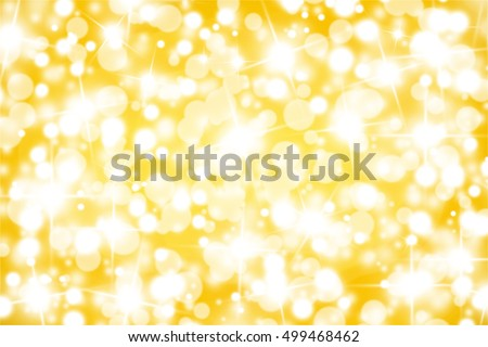 Abstract bokeh background blur style for christmas.You can apply for bokeh christmas wallpaper