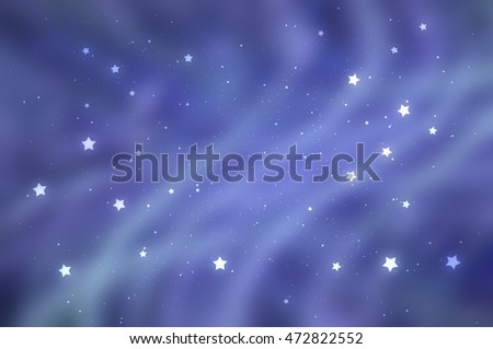 Abstract bright glitter orange background illustration technology.