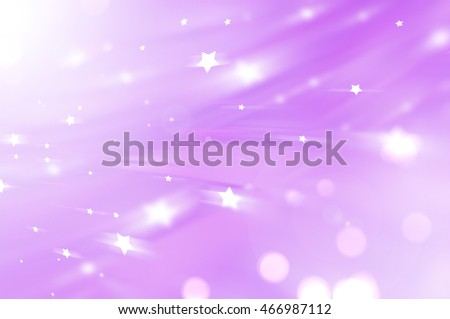 Abstract bright glitter pink background