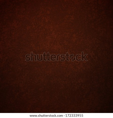 Abstract Brown Background Dark Color Country Rustic Vintage Grunge Texture Paper Layout