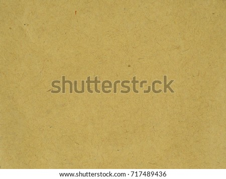 abstract brown background or brown texture paper