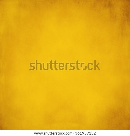 abstract brown background paper or white background wall design with gold beige vintage grunge background texture and warm sepia background light color on black border, blank web or template brochure - stock photo