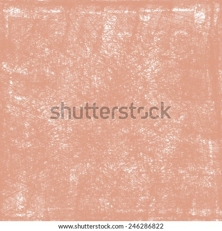 abstract brown background with white - stock photo