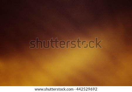 abstract brown vintage background - stock photo