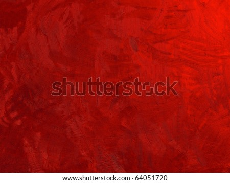 Abstract brushed aluminum background. More of this motif & more backgrounds in my port. - stock photo