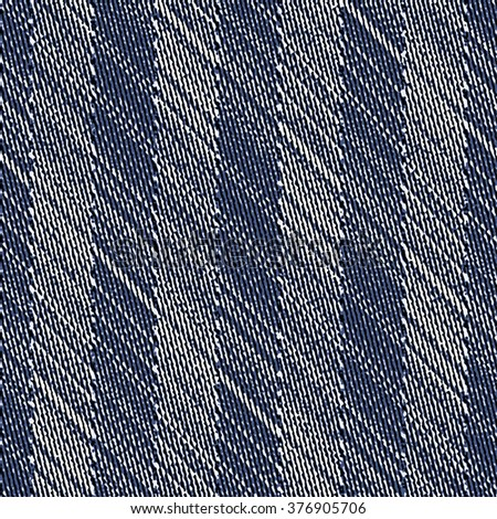 Abstract brushed striped background. Seamless pattern. - stock photo