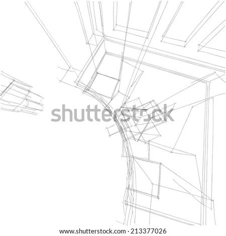 patio wiring diagrams with Adjacency Diagrams Architecture on Patio Door Options also Wiring Diagram 19 Maxima 9 3 Heater also Andersen Door Lock Replacement Parts likewise Rv Canopy Replacement Parts together with Adjusting Car Doors.