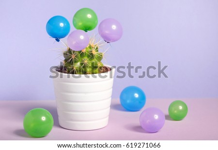 Mady70 S Portfolio On Shutterstock
