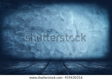 Abstract cement wall background texture