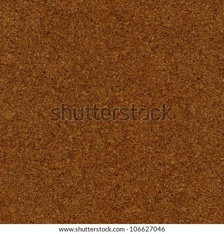 Abstract chipboard background. Illustration. - stock photo