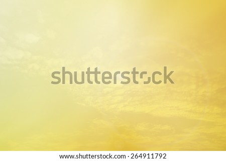 abstract christian nature filters style background with blank space for Your text or image - stock photo