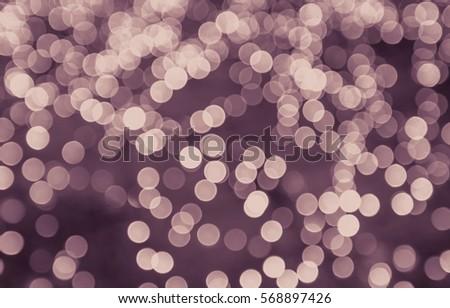 Christmas Lights On Stone Wall : White Brick Stone Wall Seamless Background Stock Photo 390257245 - Shutterstock
