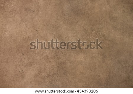 Abstract classic wall background - stock photo