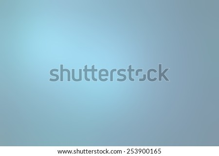 stock-photo-abstract-color-blur-backgrou