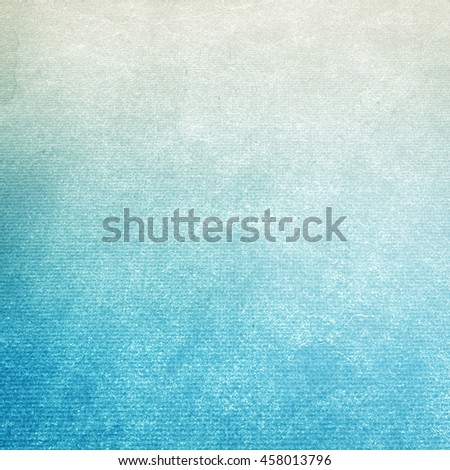 Abstract color canvas background  - stock photo
