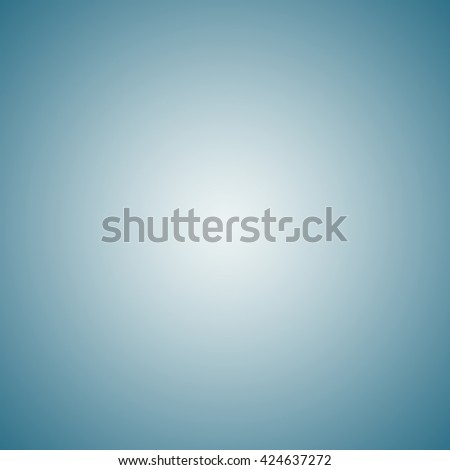 Abstract color gradient dark blue color gradient background design. abstract dark background, smooth gradient texture color, shiny bright website pattern, banner header or sidebar graphic art image - stock photo