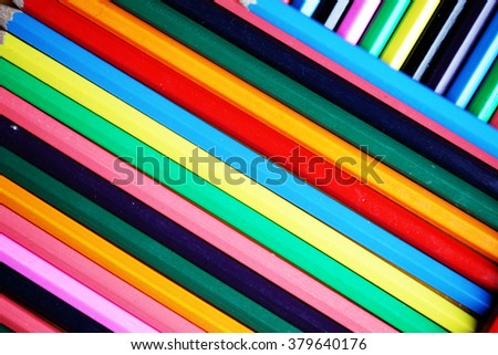 abstract color patterns