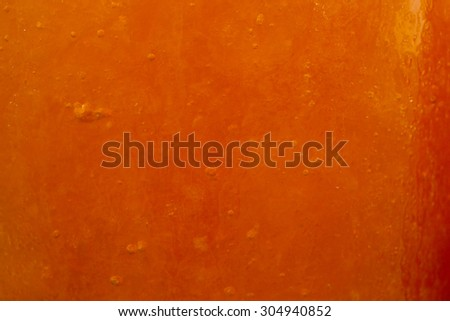 abstract color with sponge for backgrounds