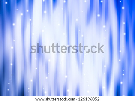 Abstract colored Stripes Background