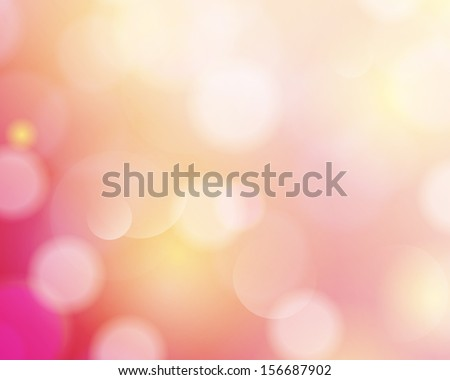 Abstract colorful background. - stock photo