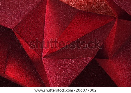 Abstract colorful background. Glitter texture for background. - stock photo