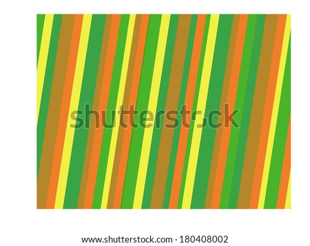 abstract colorful background pattern illustration