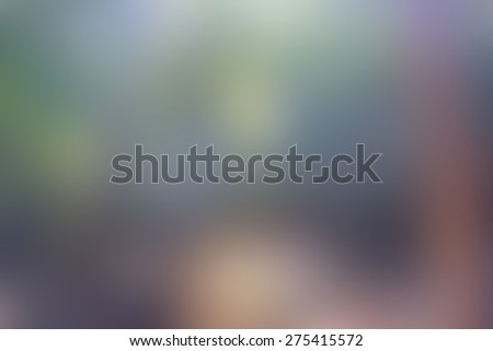 Abstract colorful blur background for web design. Wallpaper - stock photo