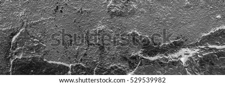 Abstract colorful cement wall texture and background,Dark color