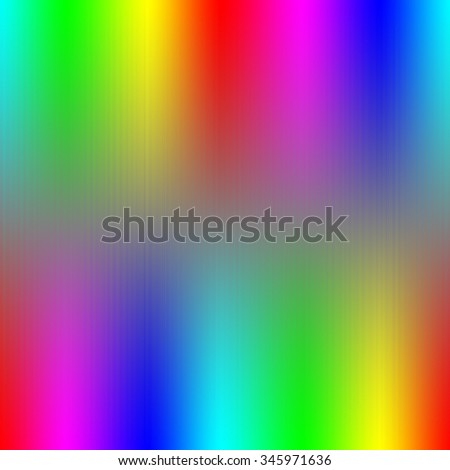 Abstract colorful rainbow background design for poster, banner, flyer, cover, brochure