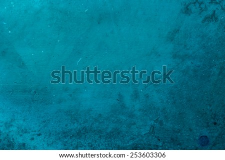 Abstract colorful texture  for background - stock photo