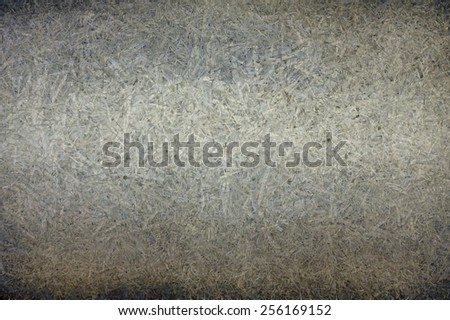 Abstract contemporary modern textured background. - stock photo