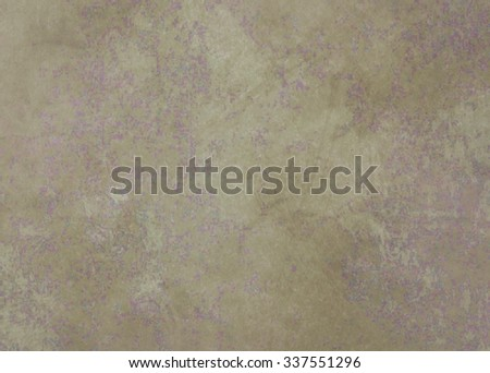 Abstract contemporary texture background - trendy health business website template with copy space. - stock photo