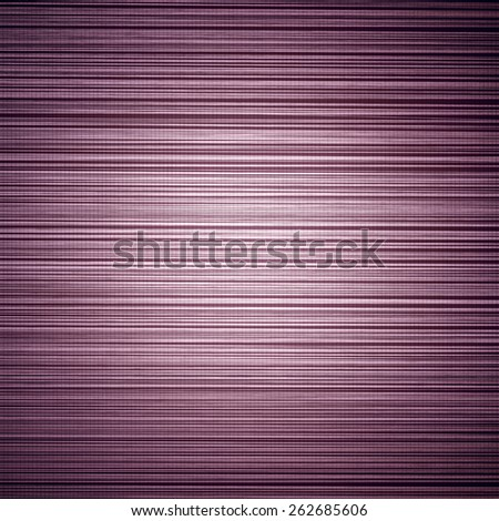 Abstract cyan paper with wooden pattern - stock photo