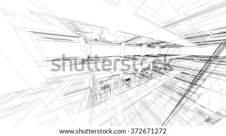 Architecture Design Matrix Interior Design