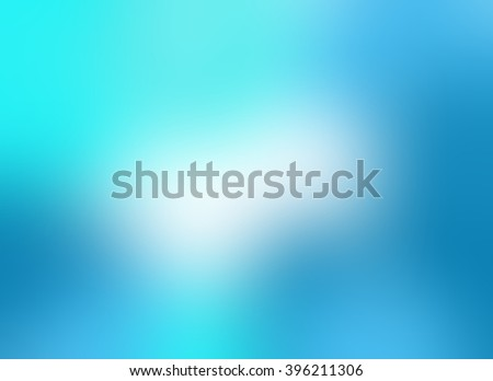 abstract dark blurred background, smooth gradient texture color
