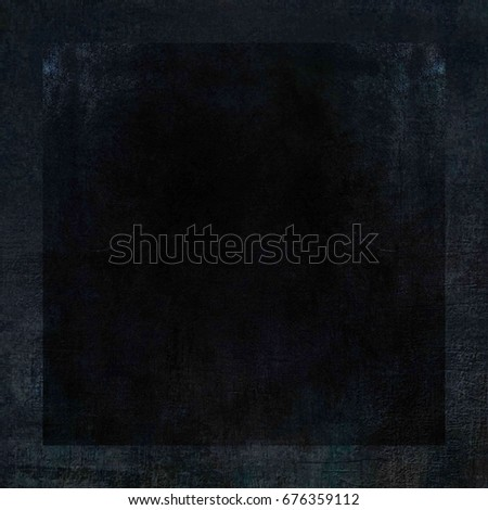 Abstract Dark Colorful Background