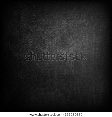 Abstract dark colorful texture - stock photo