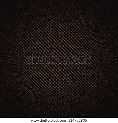 abstract dark grunge metal texture background