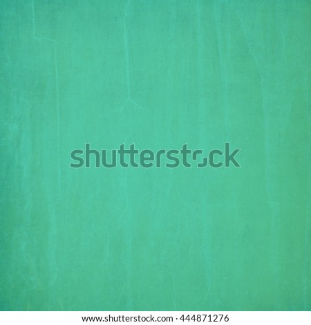 Abstract decorative pattern expanding color and texture background. Incredible shades of all colors.