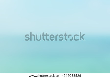 Abstract defocused  blurred background - stock photo