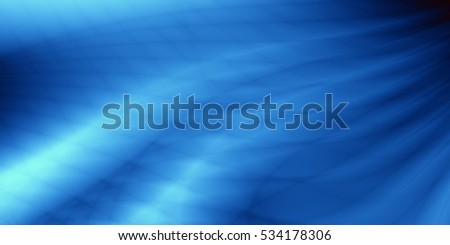 Abstract desert blue nice landscape wallpaper design