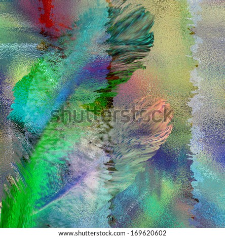 abstract design,cover background