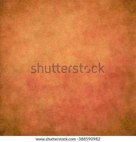 Abstract distressed grunge background. With different color patterns.