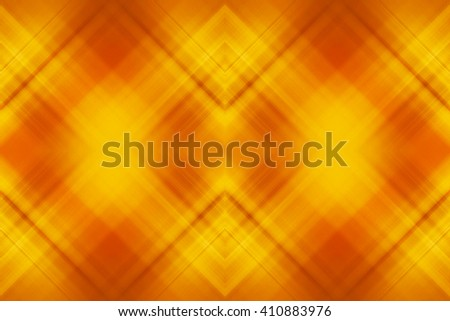 Abstract dynamic multicolored background - stock photo