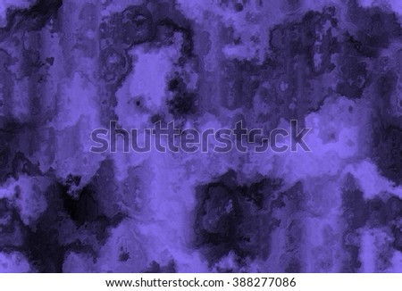 Abstract endless repetitive stone texture - stock photo