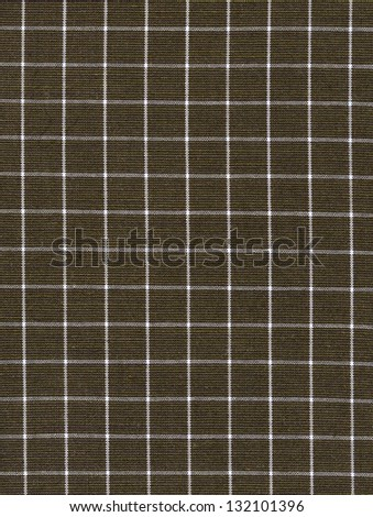 Abstract fabric background - stock photo