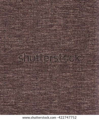 Abstract fabric background.