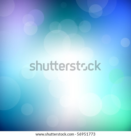 Abstract festive background for use in web design. - stock photo