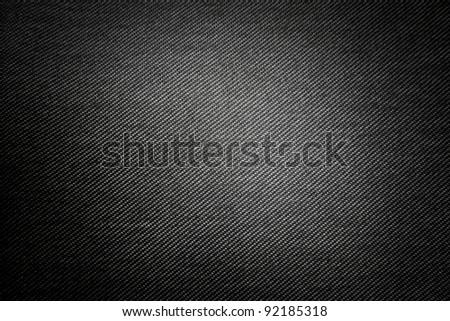 Abstract Fiber fabric textures - stock photo