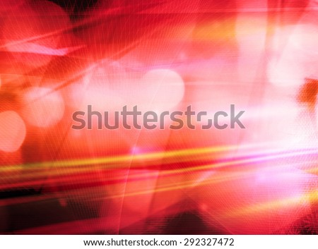 abstract galaxy - perfect background with space  - stock photo